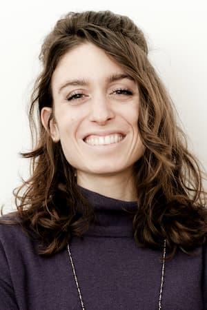 Avv. Bianca Bonini